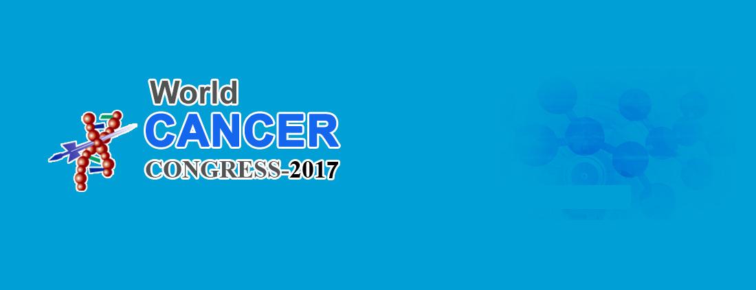 UICC World Cancer Congress